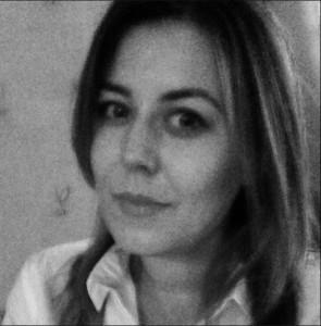 Cluadia Szubryt