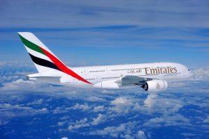 air-to-air-emirates-a380-aircraft-706137