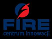 Fundacja Centrum innovacji FIRE