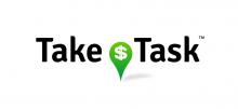 TAKE TASK