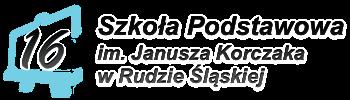 Szkoła J. Korczyka