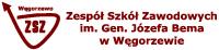 Zespół Szkół Zawodowych im. Gen. Józefa Bema w Węgorzewie,