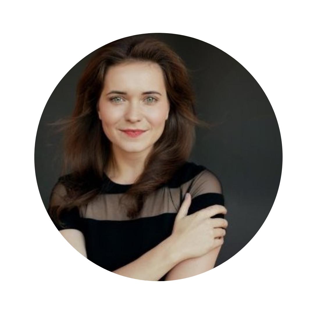 Natalia Różańska