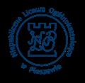 Niepubliczne-Liceum-Ogólnokształcące-w-Pleszewiet