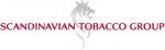 Scandinavian Tabaco