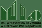 II Liceum Ogólnokształcące w Ostrowie Wielkopolskim
