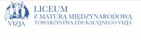 https://okopowa.edu.pl/liceum-international-baccalaureate/oferta-edukacyjna/
