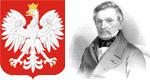 Zespół Szkolno-Przedszkolny im. Aleksandra Fredry w Surochowie