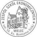 http://ekonomik.mielec.pl